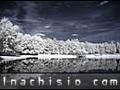:: Photographies ::  @ Inachisio.com