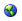Annuaire Inachisio